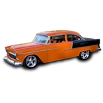 Chevy 55-57 (GM Full-Size)