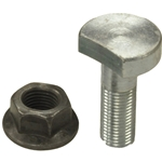 Housing End Studs (Set of 8)