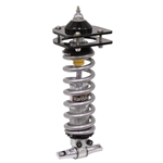 Nova 62-67 (Chevy II) - Front Bolt-On QS2 Coil-Over, Double Adjustable