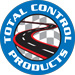 Total Control Products