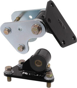 Total Control Products - FE Block Mounts
